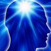 Pourquoi relier Philosophie et neurosciences ?