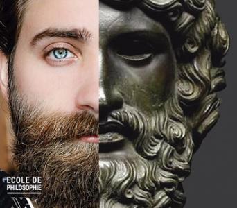 Une journée avec un philosophe : la sagesse pratique des Stoïciens