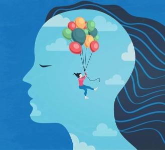 Philosophie et neurosciences : le pouvoir de la pensée